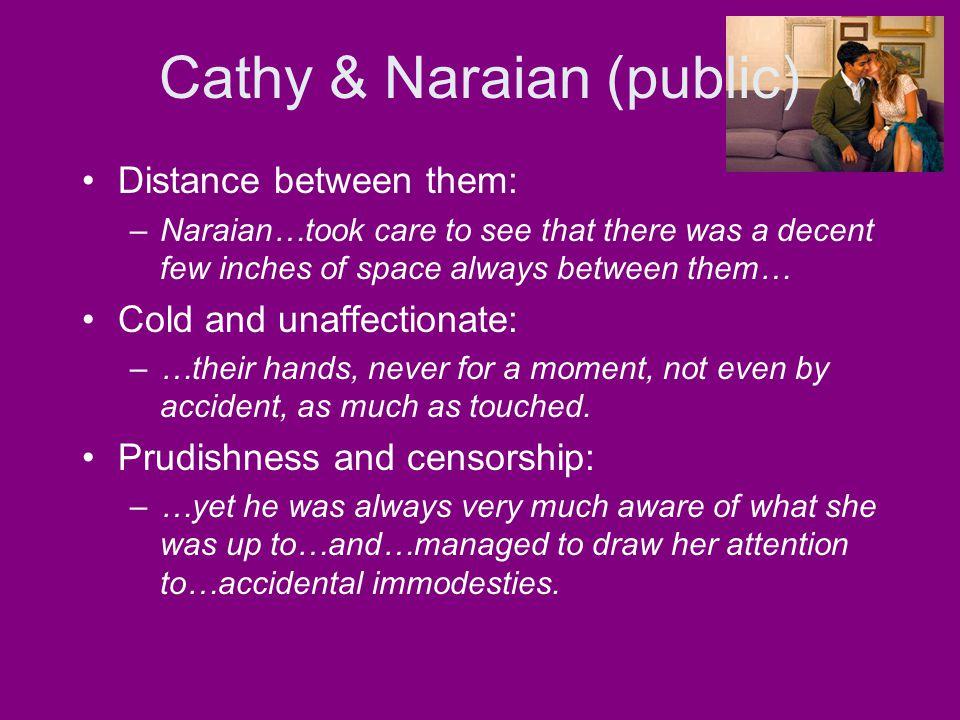 Cathy & Naraian (public)