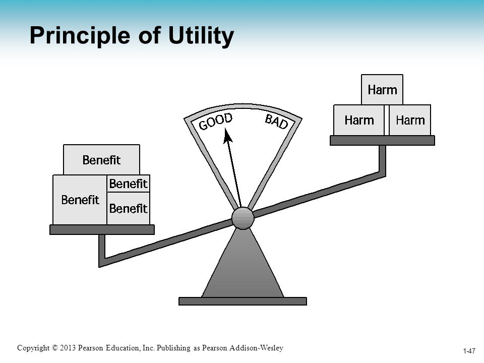 what is the principle of utility Utility_专业资料。this survey of premium calculation and insurance pricing explains classical theories and their recent generalizations, summarizes main issues and.