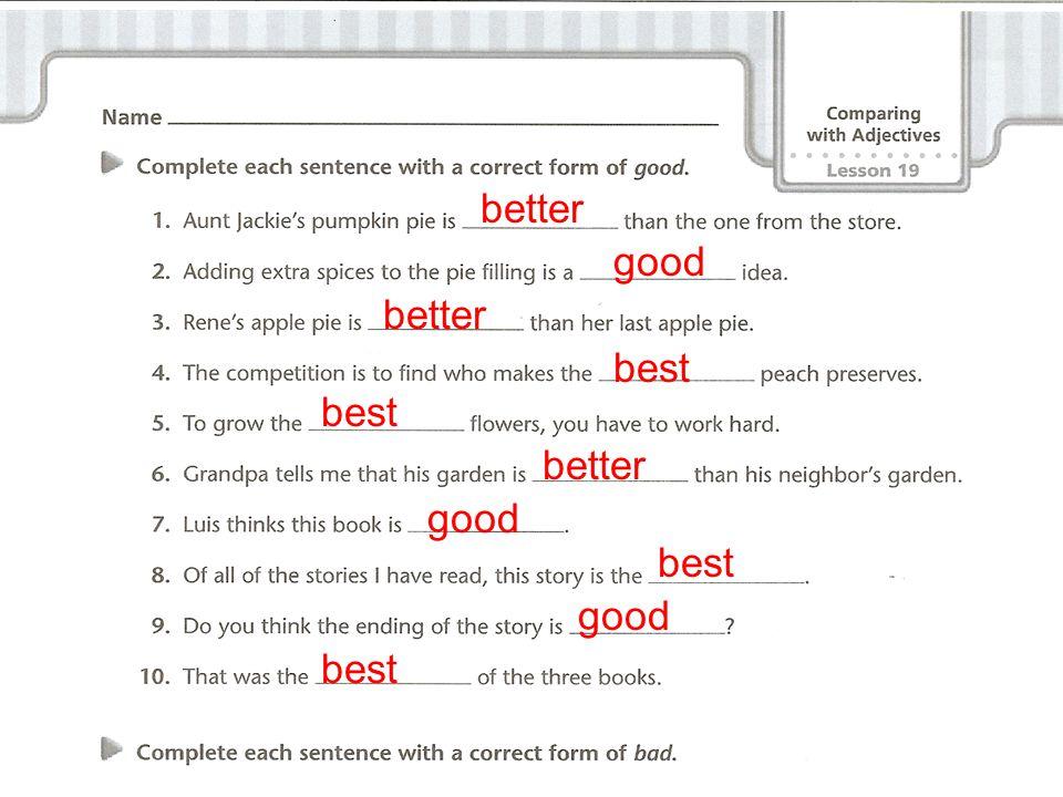better good better best best better good best good best