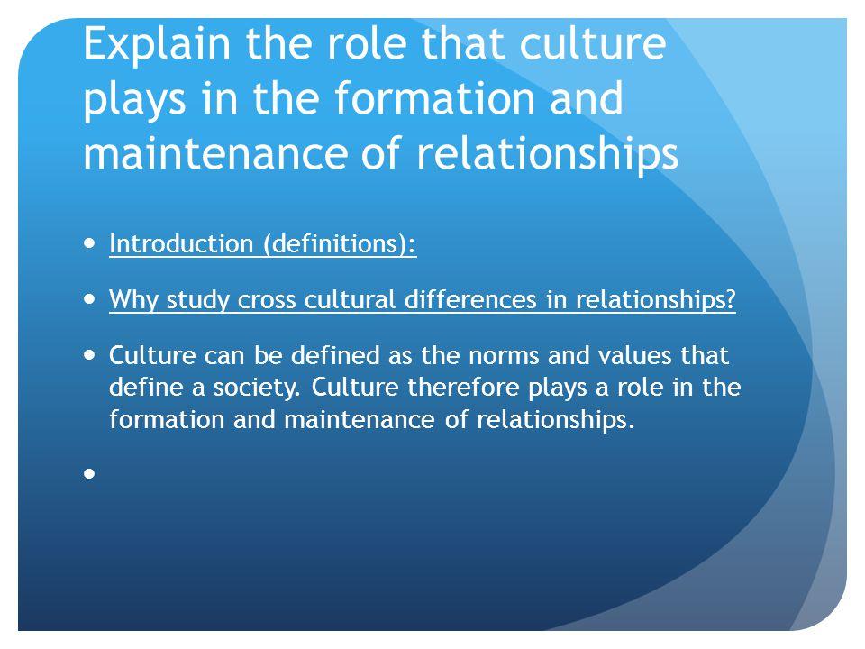 breaking the boundaries cross cultural dating
