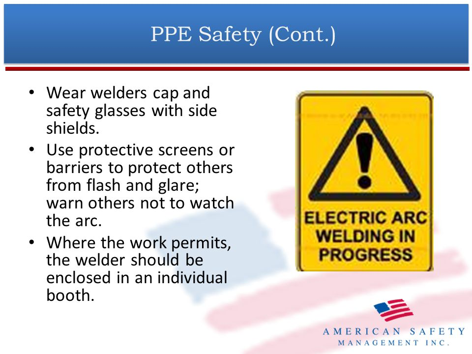 top result 60 beautiful arc flash policy template photography 2017