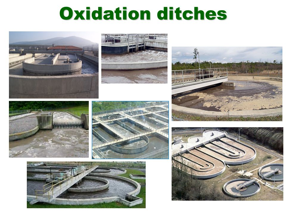 Introduction to treatment of tannery effluents - Part 4 (of 6)