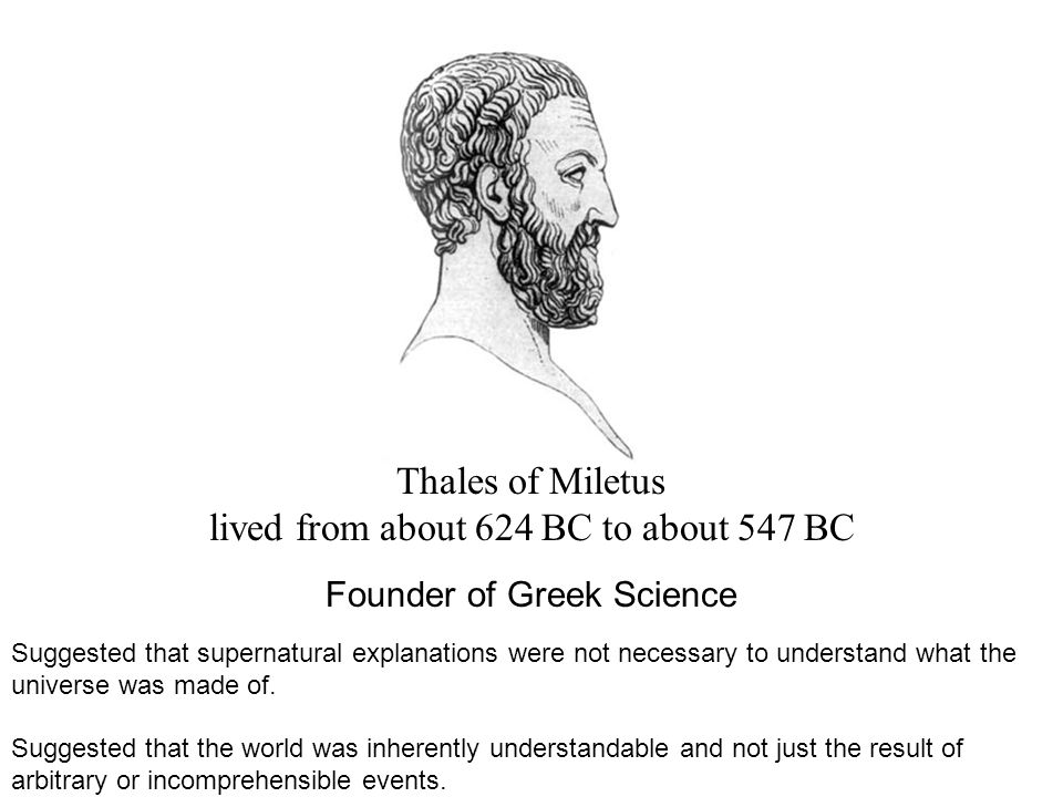 lived from about 624 BC to about 547 BC