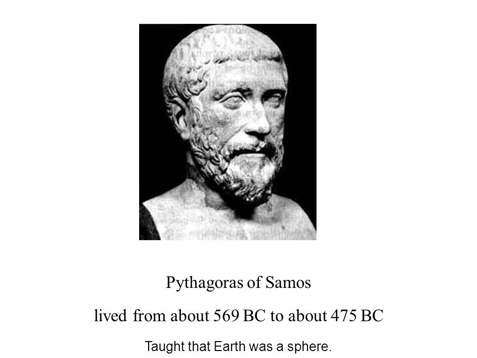 lived from about 569 BC to about 475 BC
