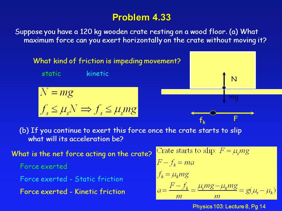 Problem 4.33