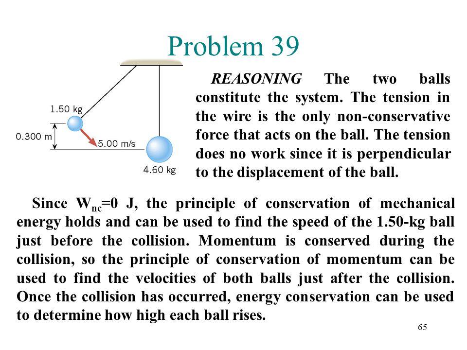 Problem 39