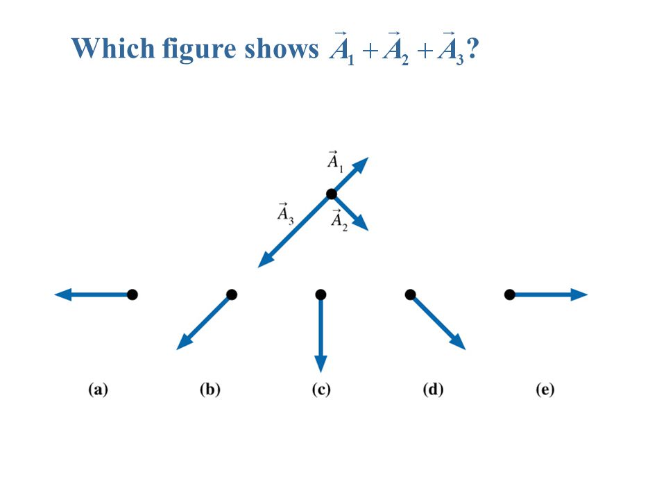 Which figure shows Answer C