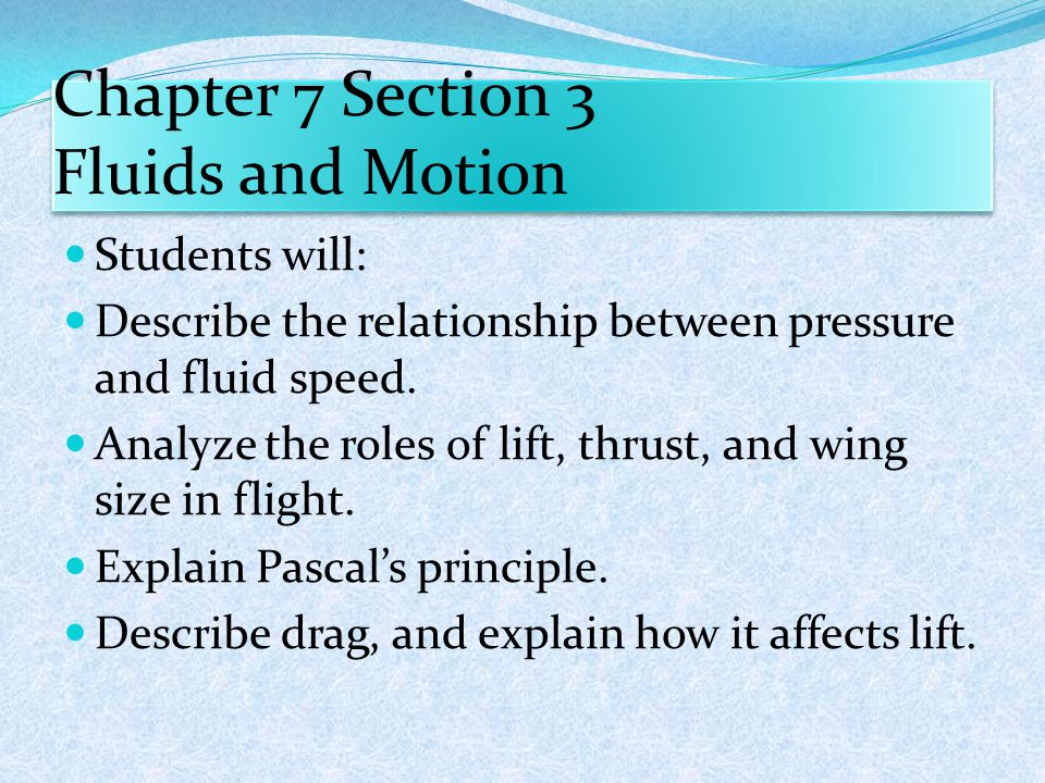 chapter 10 section 1 the pressure Section summary chapter 10 answer keypdf free download here  section 101- the mole: a measurement of matter 1 a chapter 7 chemical reactions section 71 describing reactions  contained gas when the pressure, volume, and  chapter 7 acids, bases, and solutions section 3 summary.