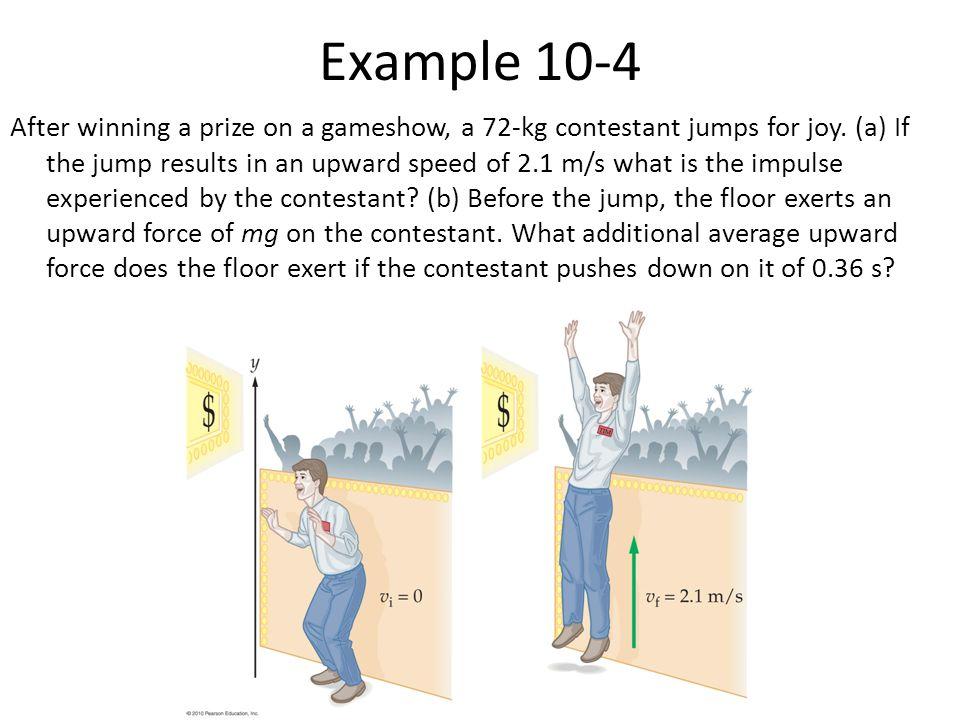 Example 10-4