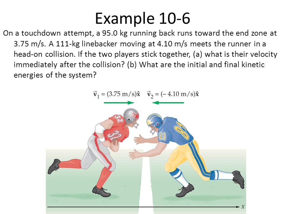 Example 10-6