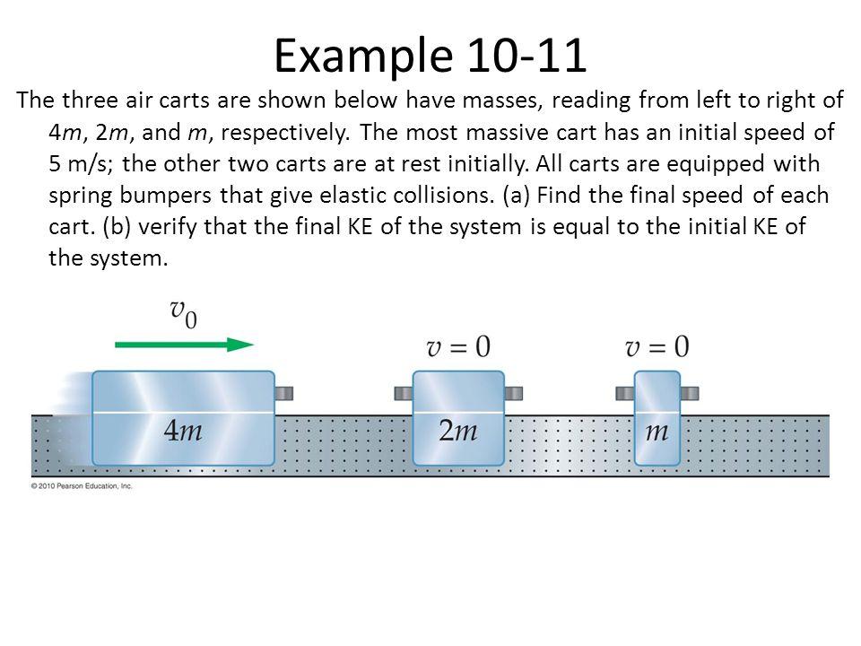 Example 10-11