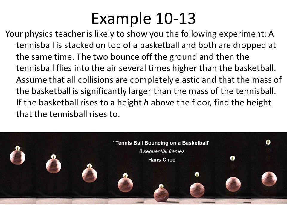 Example 10-13