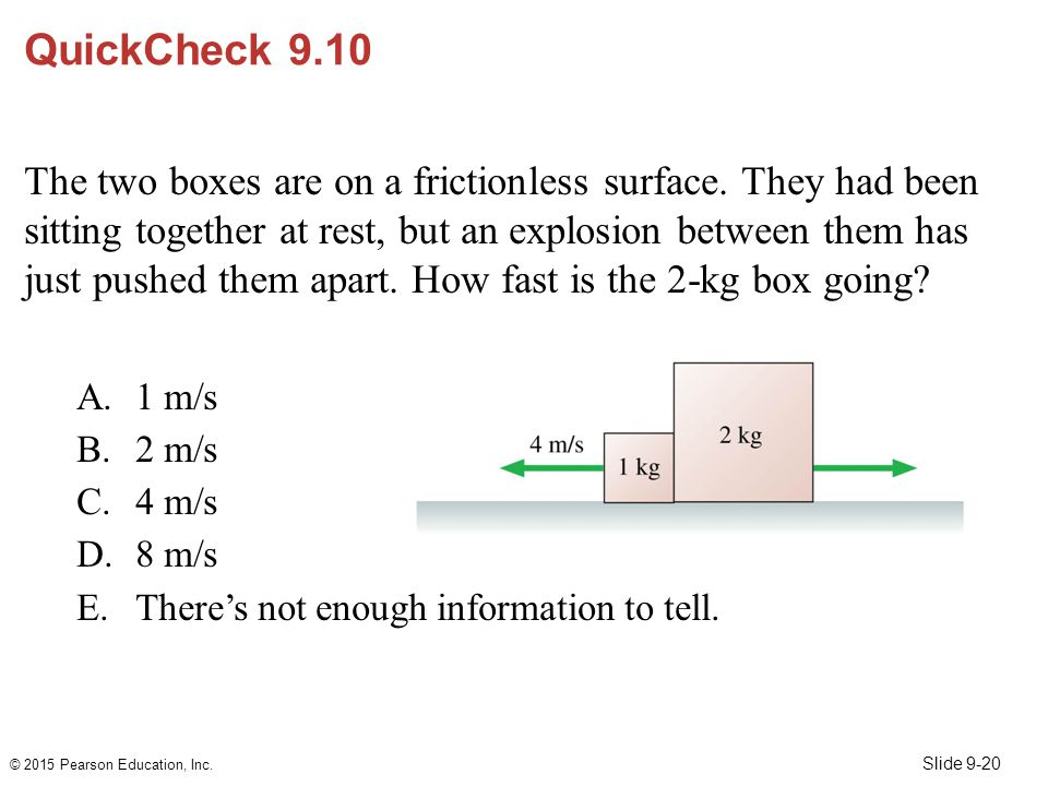 QuickCheck 9.10