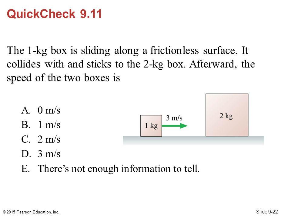 QuickCheck 9.11