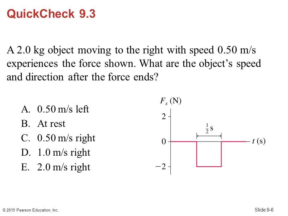 QuickCheck 9.3