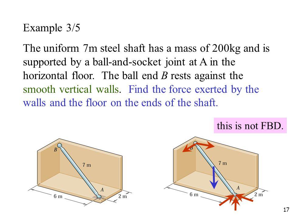 Example 3/5