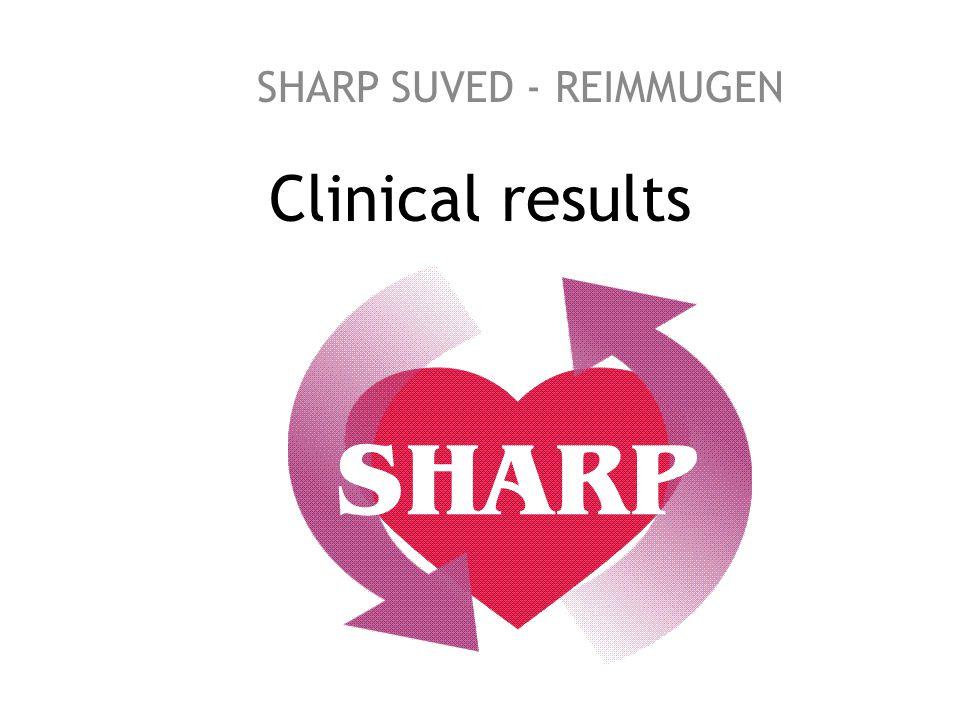 SHARP SUVED - REIMMUGEN