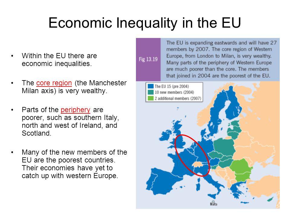 economic inequality - photo #26