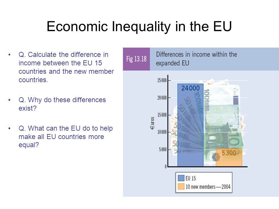 economic inequality between countries essay 17 14 financial inclusion in advanced and developing countries  boxes 1  assessing the drivers of income inequality around the world.