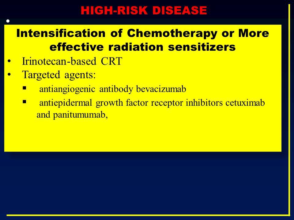antiangiogenic antibody bevacizumab