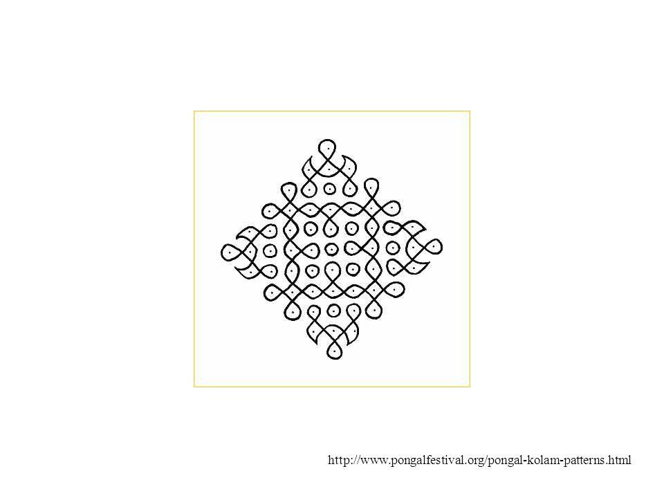 http://www.pongalfestival.org/pongal-kolam-patterns.html