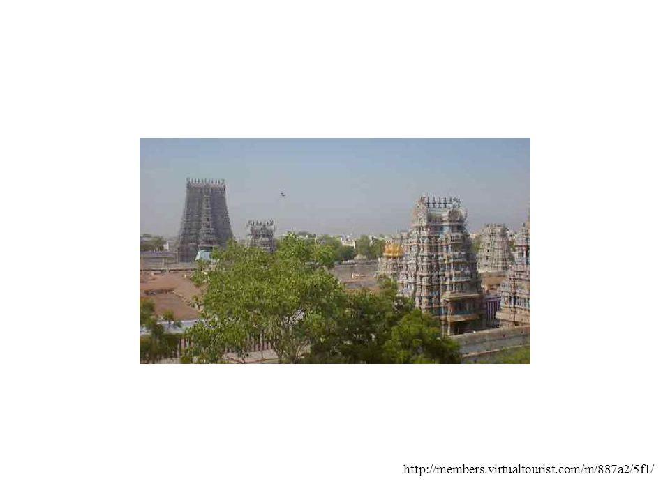 http://members.virtualtourist.com/m/887a2/5f1/