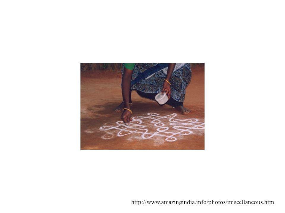 http://www.amazingindia.info/photos/miscellaneous.htm