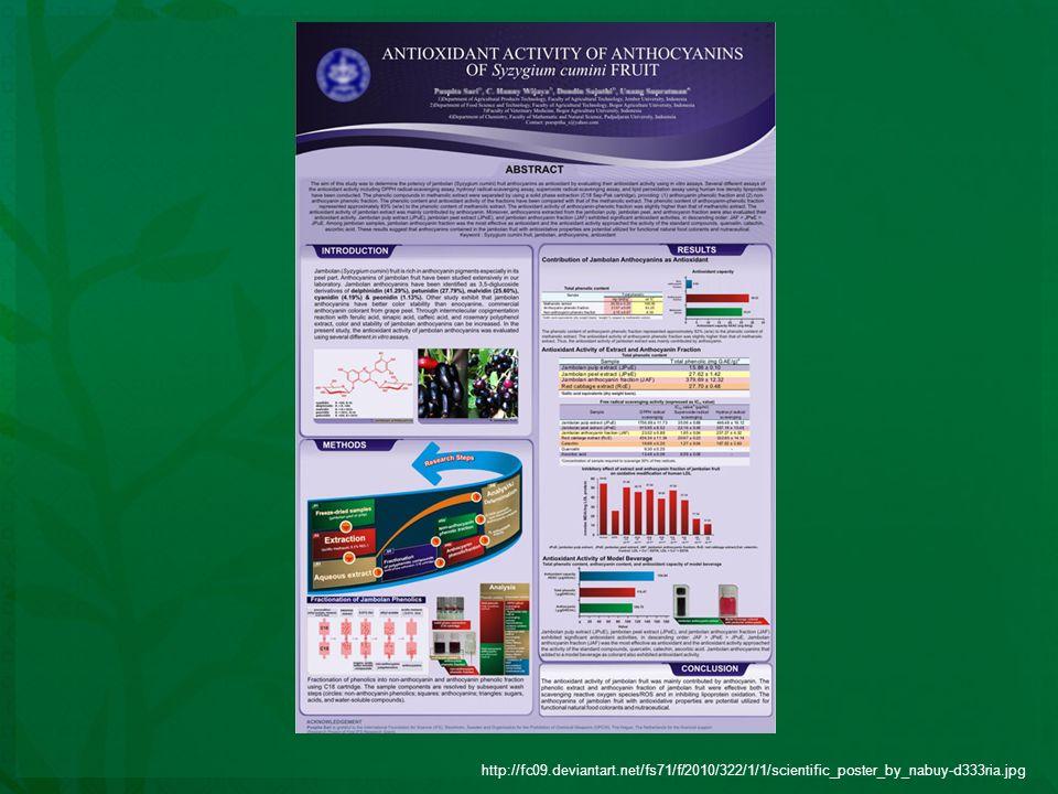http://fc09.deviantart.net/fs71/f/2010/322/1/1/scientific_poster_by_nabuy-d333ria.jpg