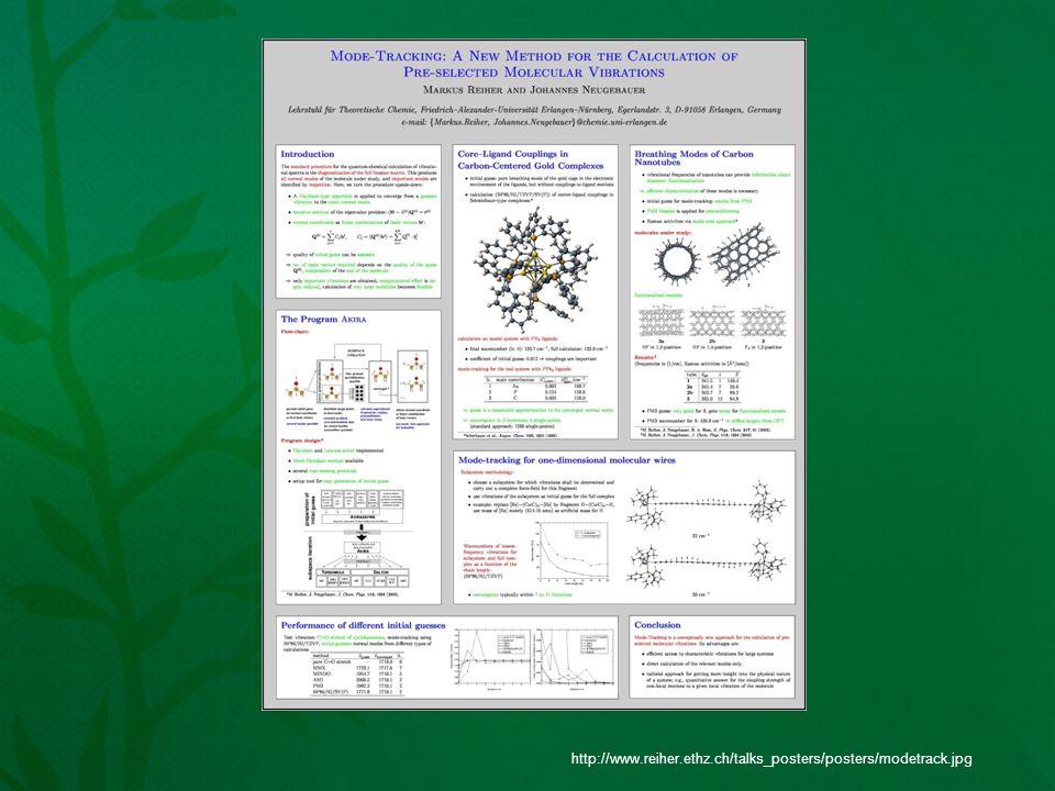 http://www.reiher.ethz.ch/talks_posters/posters/modetrack.jpg