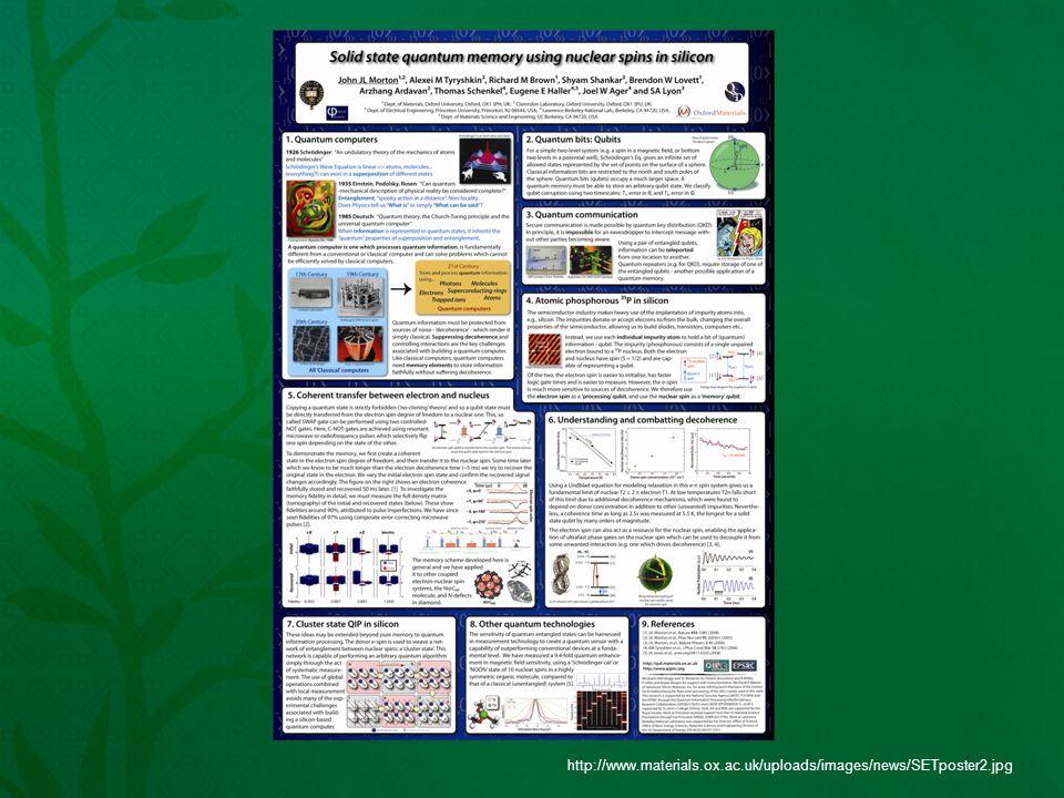 http://www.materials.ox.ac.uk/uploads/images/news/SETposter2.jpg