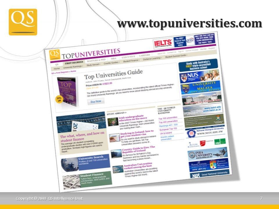 www.topuniversities.com