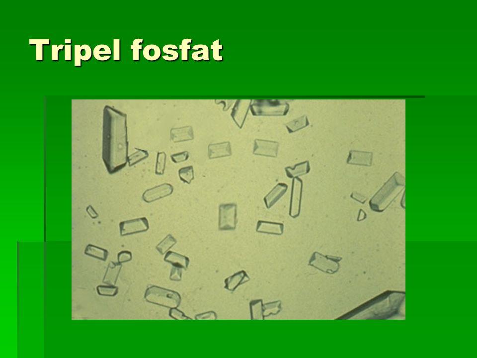 Tripel fosfat