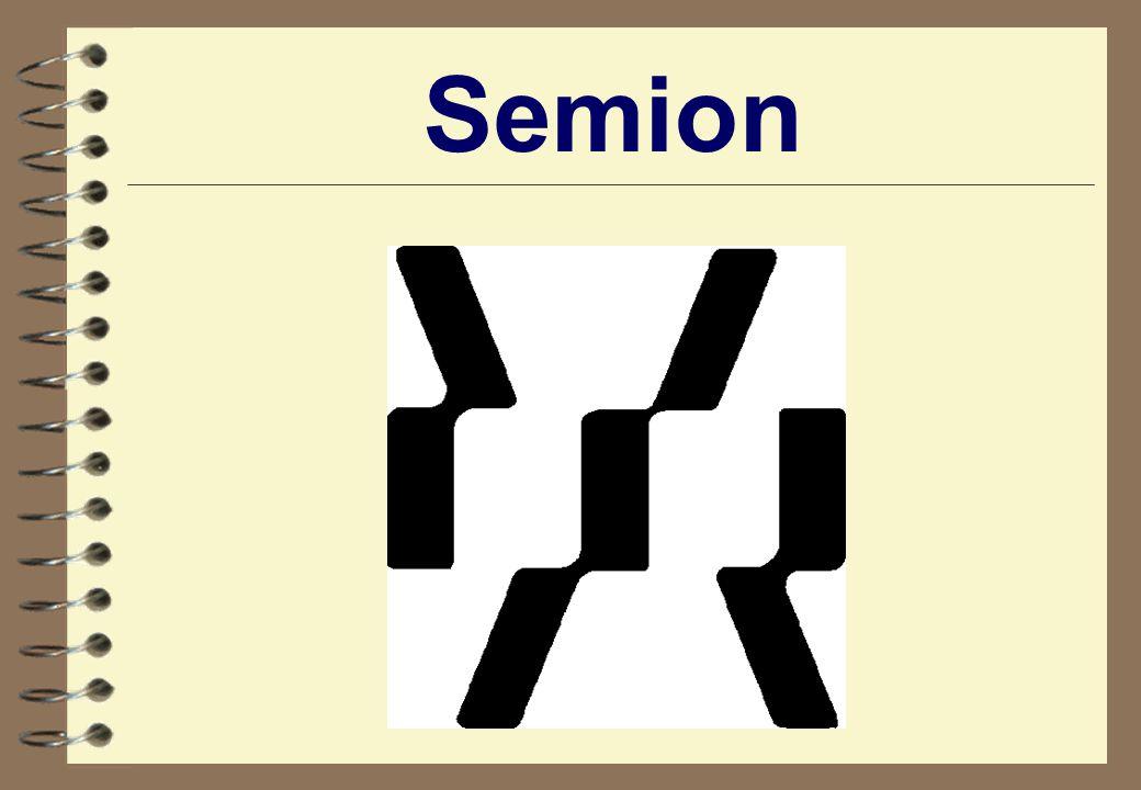 Semion