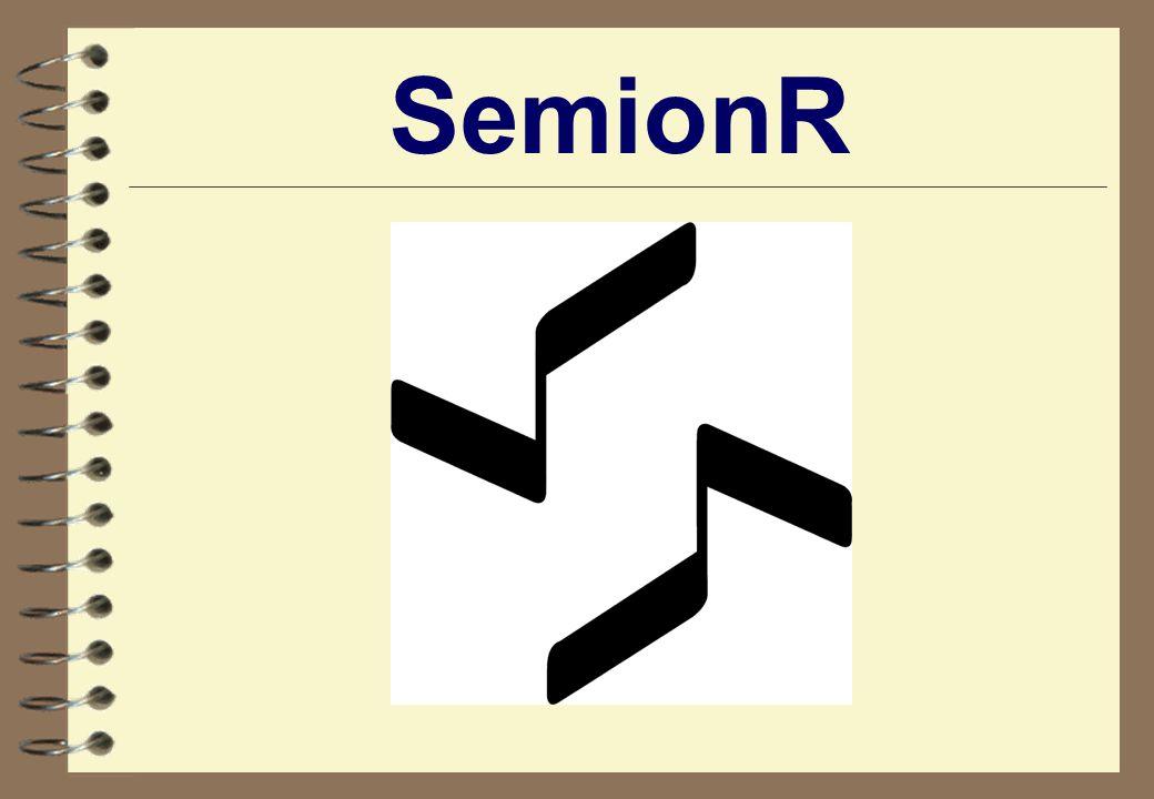 SemionR