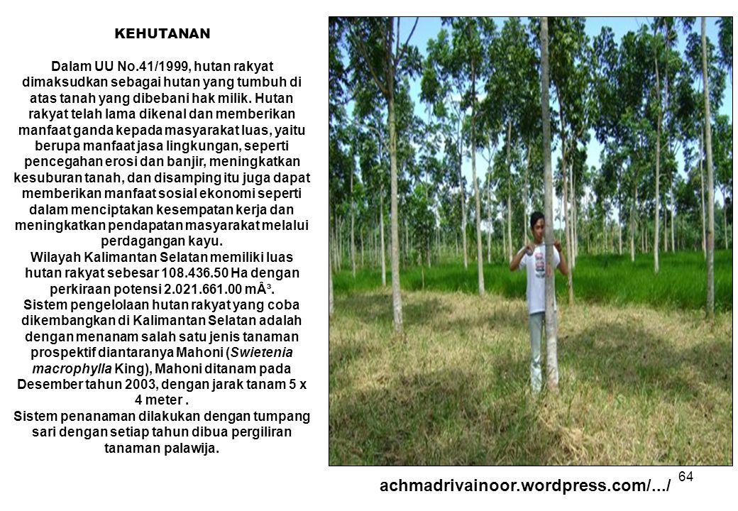 achmadrivainoor.wordpress.com/.../