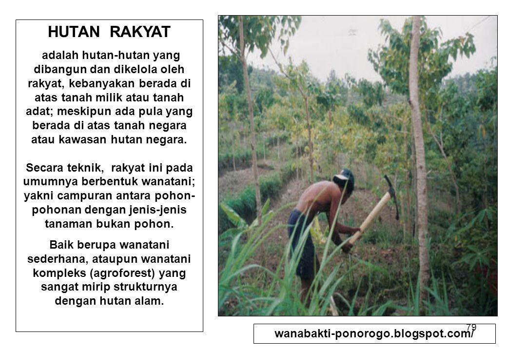 wanabakti-ponorogo.blogspot.com/