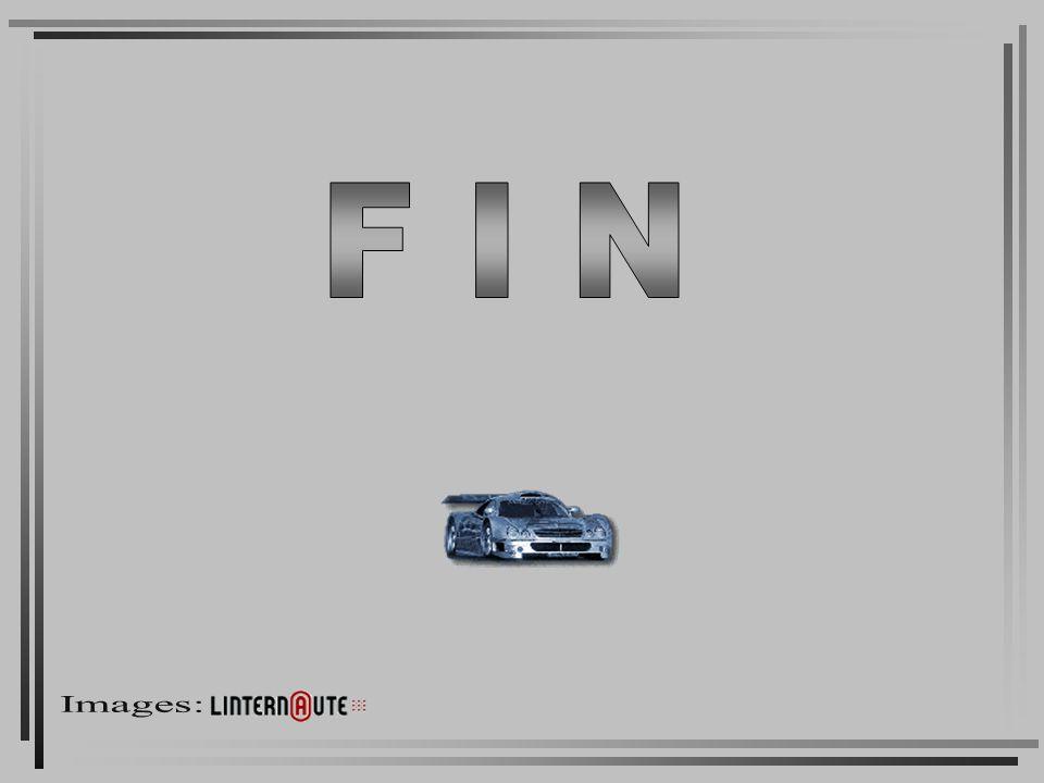 F I N Images: