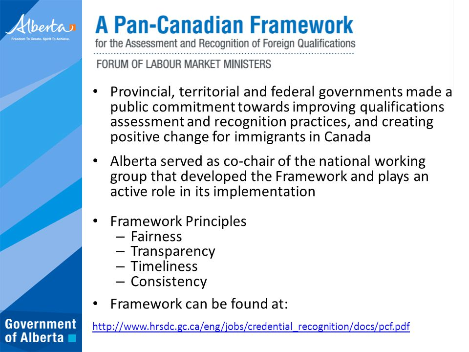 working with economics a canadian framework pdf