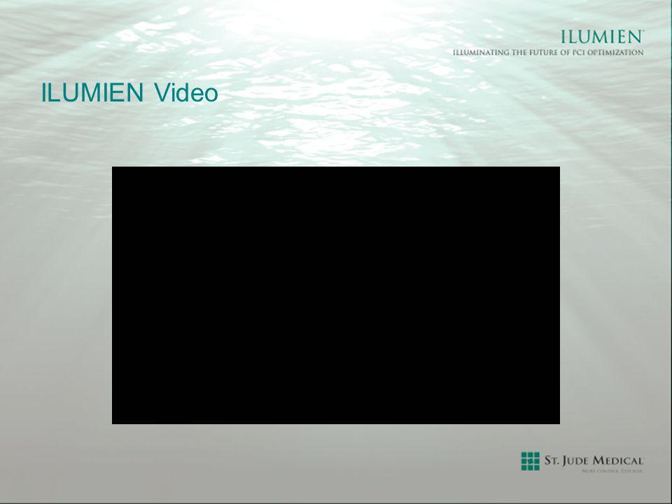 ILUMIEN Video