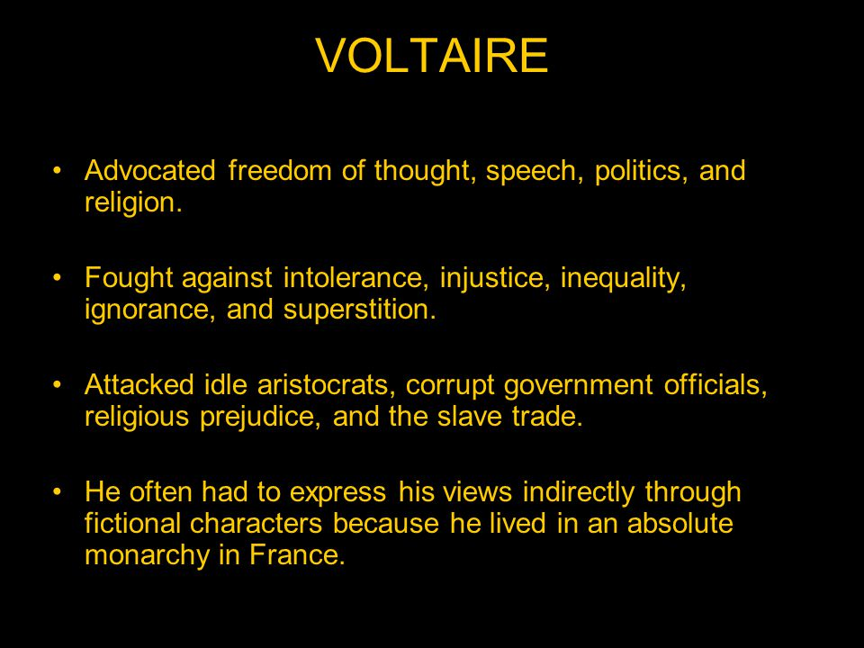 freedom of speech in politics Voat - have your say  freedom of speech & a fitting quote by voltaire in light of the recent charlie hebdo attacks in paris, the debate about freedom of speech is.