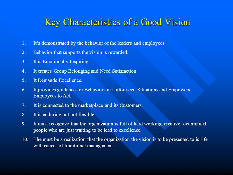 characteristic of good employees What are the characteristics of a good employee as an employer, you have to recognize the qualities of your good employees as they are an asset to any organization.