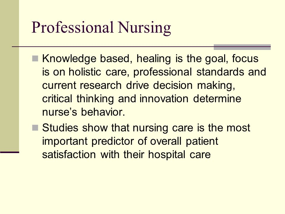 nurse critical thinking scenarios Critical thinking in nursing: decision-making and problem-solving wwwrnorg® reviewed september 2017, expires september 2019 provider information and specifics available on our website.