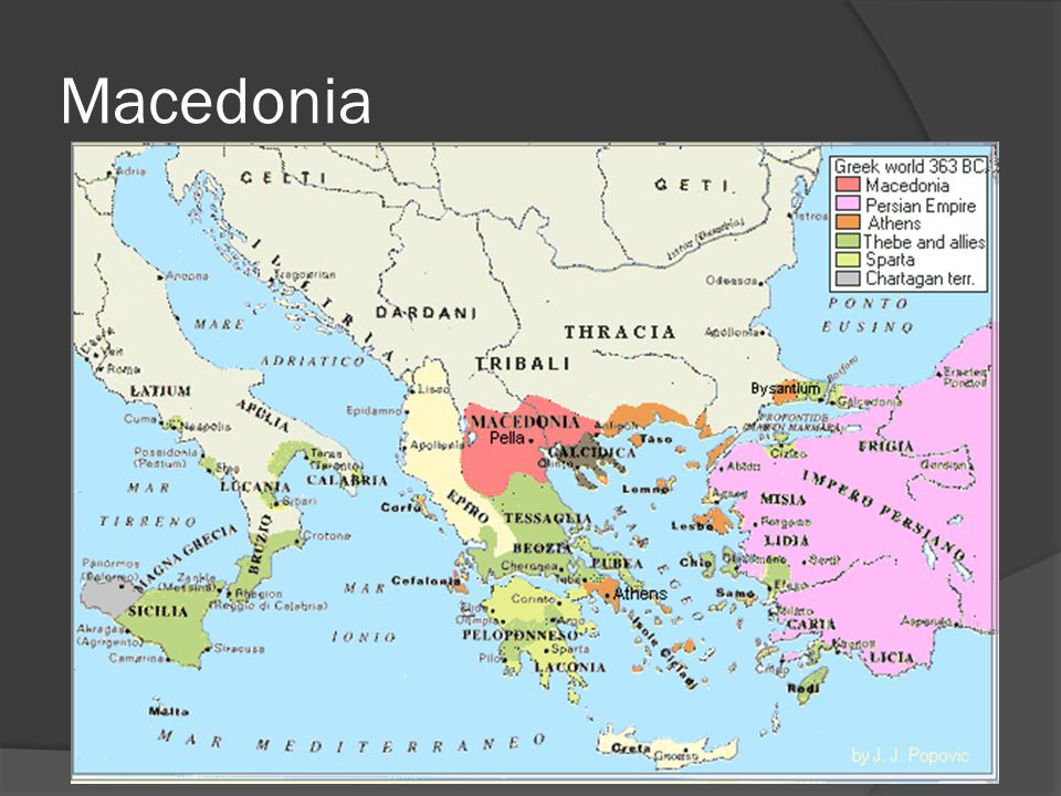Ancient Greece History And Contributions Ppt Video Online Download - Map of the distance between athens sparta and the us