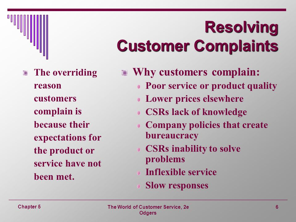 Chapter 5 Resolving Customer Problems And Complaints  Ppt. Cleaning Schedule Template For Office. Simple Essays In English Template. Invoice Template Microsoft Word 2007 Template. Sample Bid Sheet For Silent Auction Template. Experienced Attorney Cover Letter. Packing List Word Document Template. Construction Estimate Templates. Parking Receipt Template Free Template