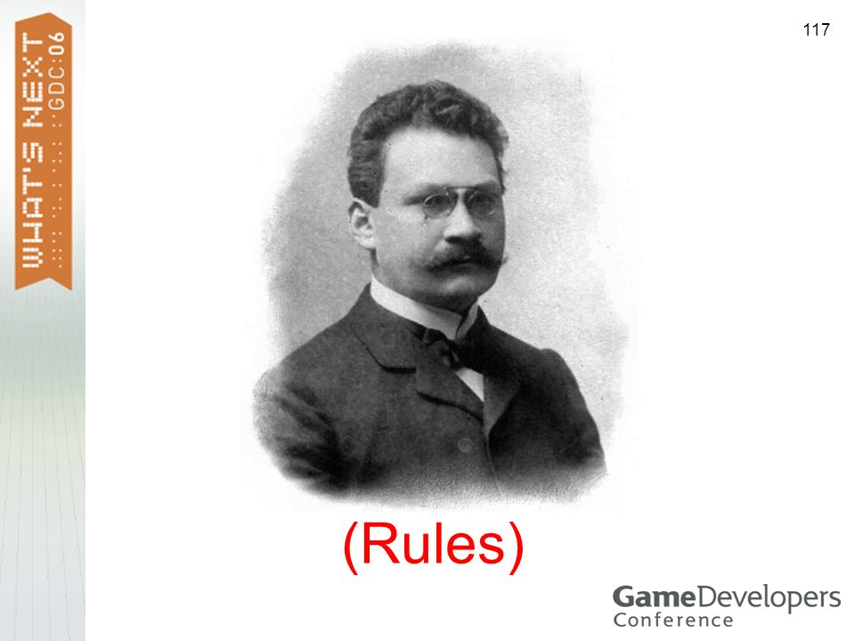 (Rules)