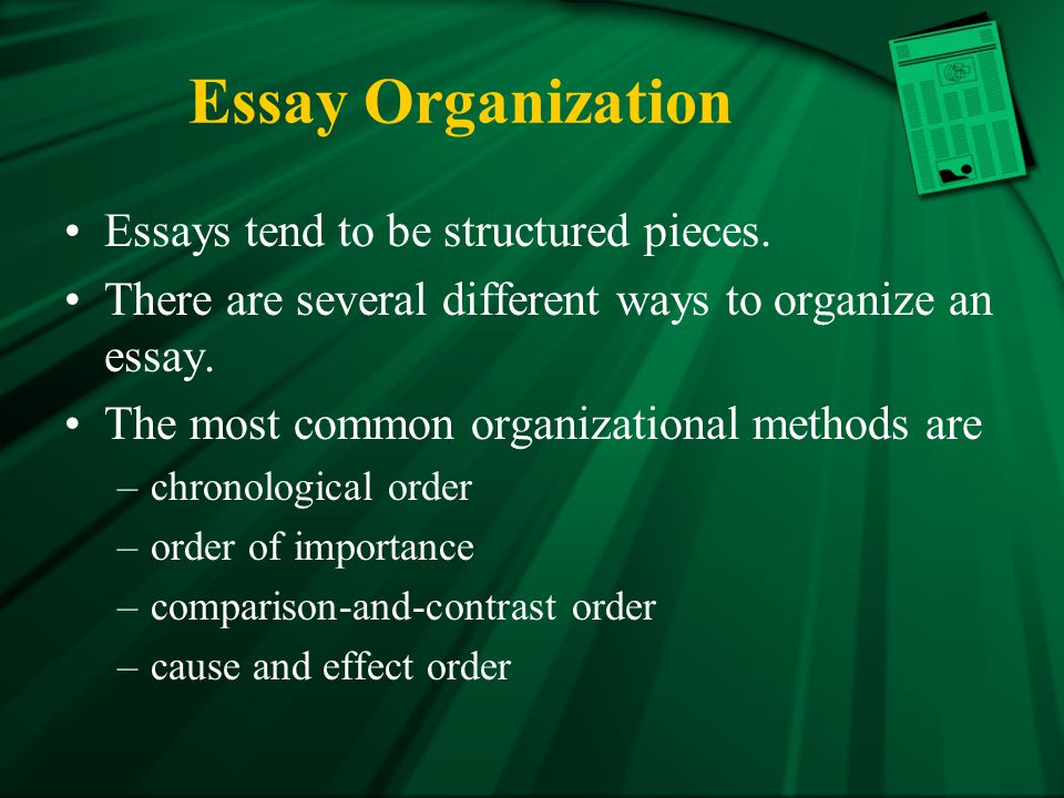 essay order Buy custom essays online with 15% discount right now very affordable and personalized essay writing services for college and university students.