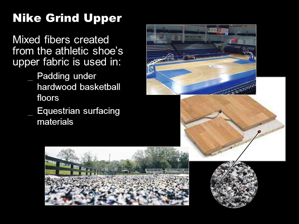 About Nike Grind Ppt Video Online Download