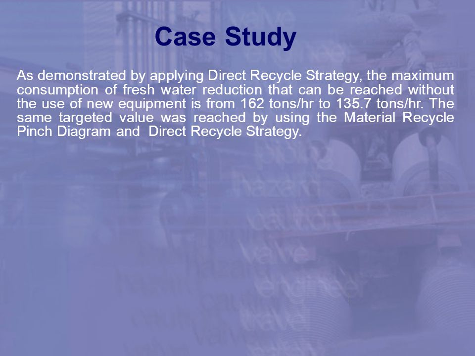 Case Study Case Study Applying Lever Arm Rules.