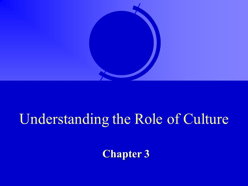 understanding the role of culture Understanding the role of culture in domestic violence 37 eastern, and southeast asian countries, as well as immigrants from mexico and central america.