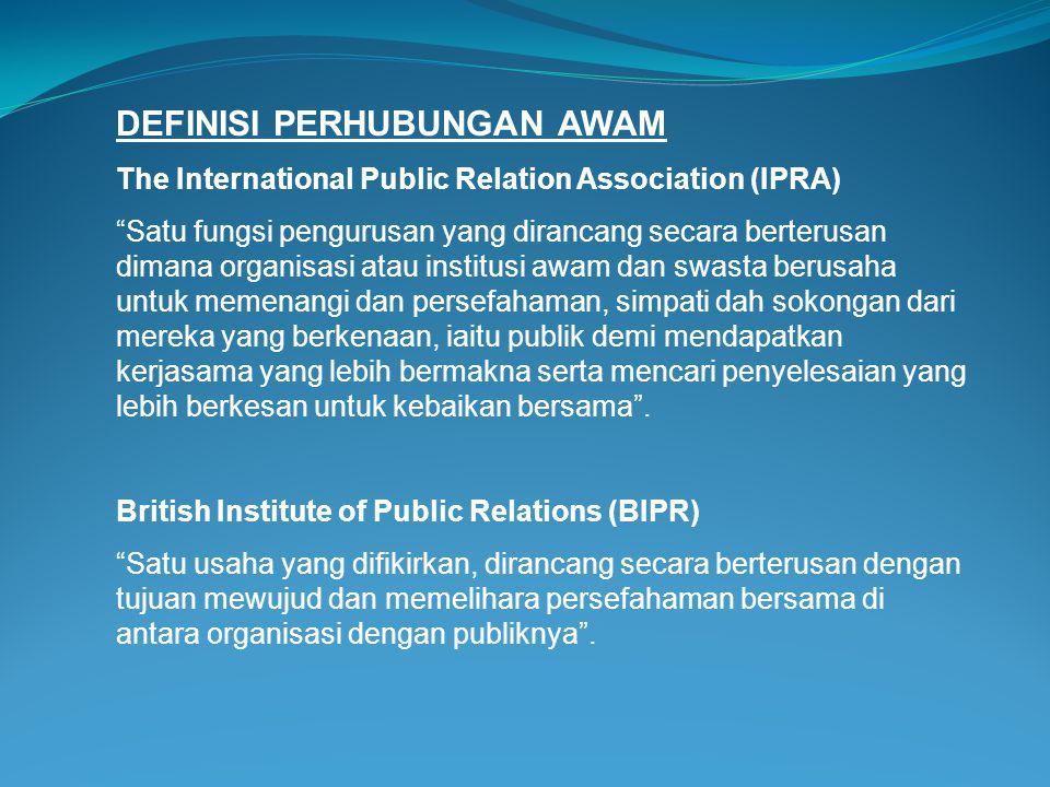 Definisi Perhubungan Awam Ppt Video Online Download